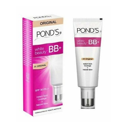 ponds-bb-cream-80g-original