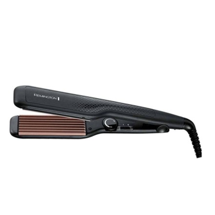 Remington Hair Roller S3580