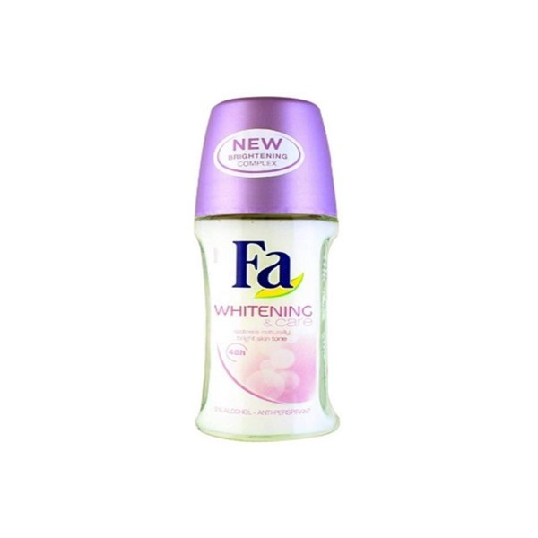 Fa Whitening & Care 100ml