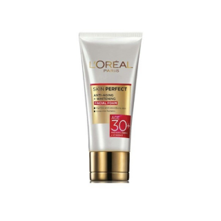Loreal Skin Perfect Anti Aging Age 30+