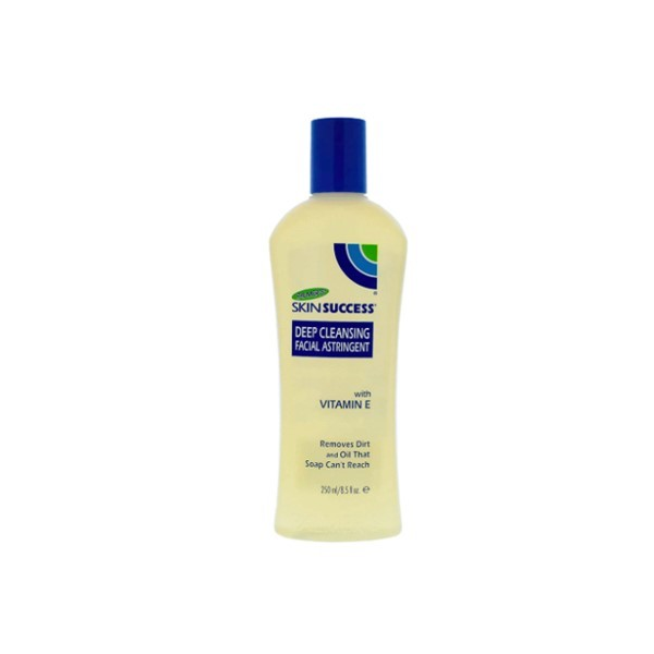 Palmer's Deep Cleansing Facial Astringent