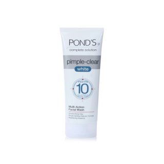 Pond's Acne Clear White Fight 10
