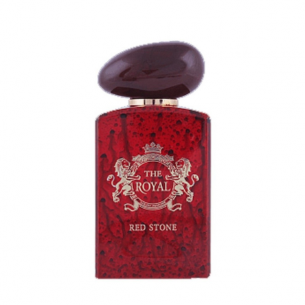 Royal Red 100ml Perfumes