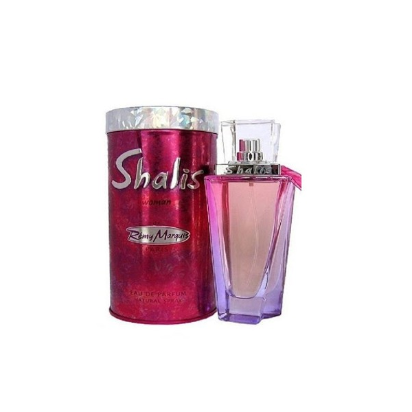 Shalis For Woman Large 100ml