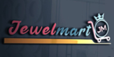 jewel mart logo