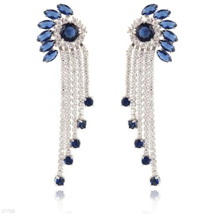 woman-earring-set-217-silver-1