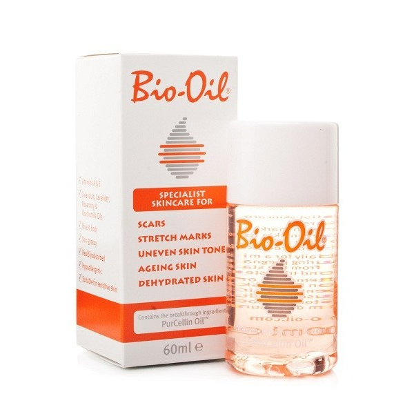 Bio Oil Price in Pakistan