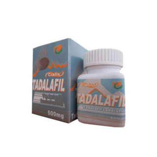 Cialis Tablets 500mg In Pakistan