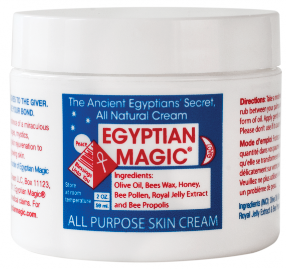 Egyptian magic cream veggie fr in Pakistan