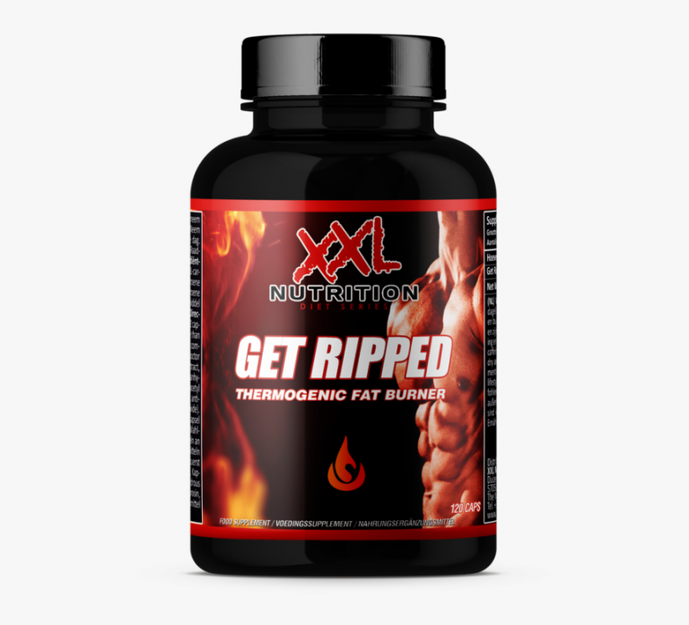 XXl Fat Burner in Pakistan