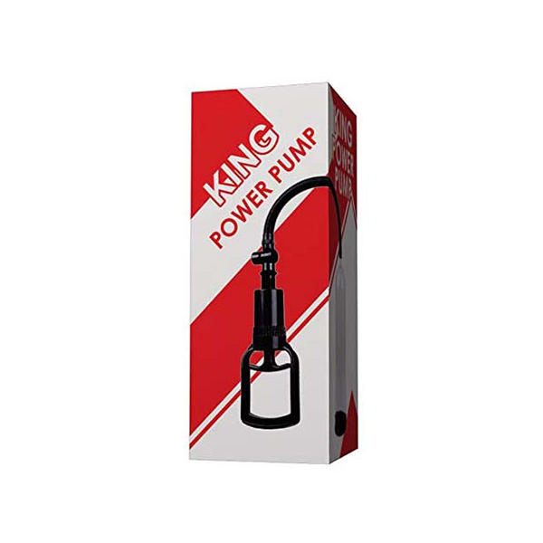 King Power Pump Price in Pakistan