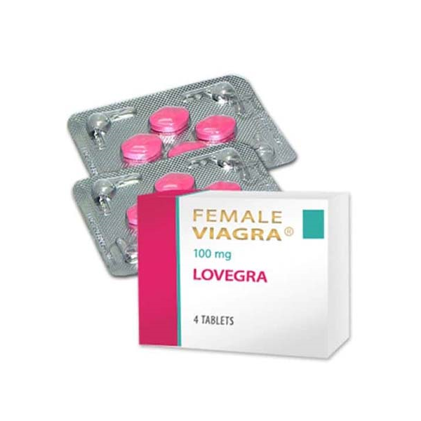 Lady Era Tablets In Pakistan