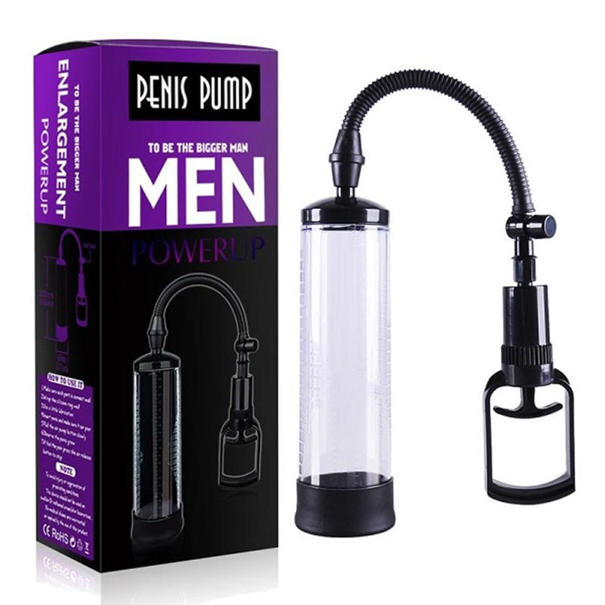 Men Power Pump Price In Pakistan
