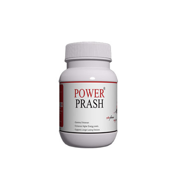 Power Prash Price In Pakistan