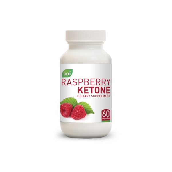 Raspberry Ketones In Pakistan