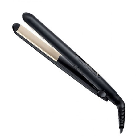 Remington Ceramic Slim Straightener (S1510)