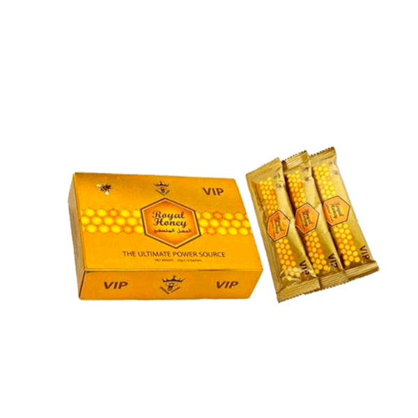 Royal Honey Price In Pakistan