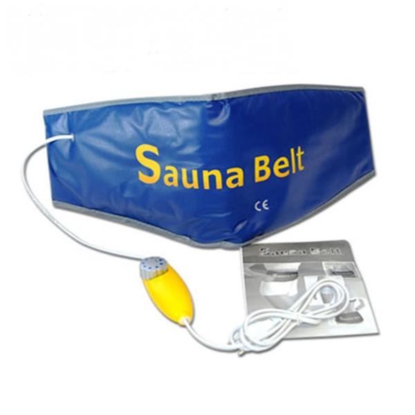 Slim Sauna Belt 2 In 1