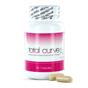 Total Curve Pills price in pakistan