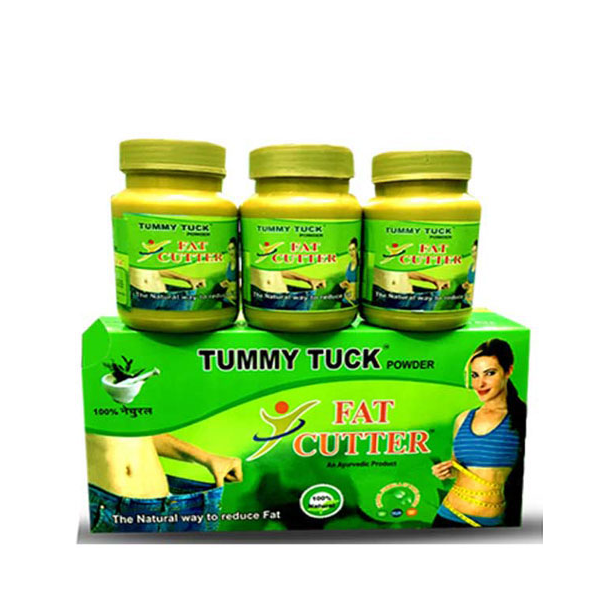 Tummy Tuck Fat Cutter Price in Pakistan