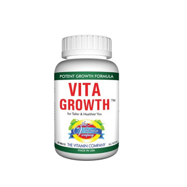Vita Growth Price In Pakistan