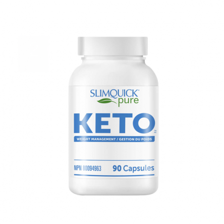 Keto Pure Phlip In Pakistan