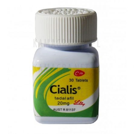 Cialis Tablets 500mg