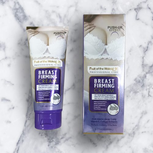 breast reducing products
