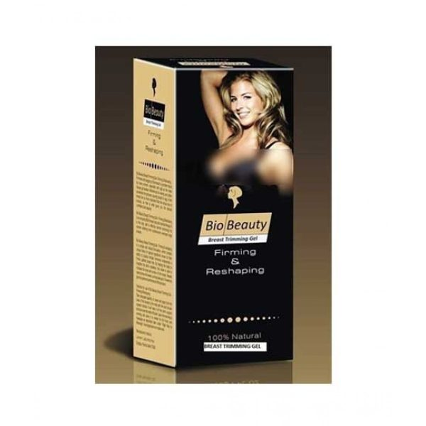 bio beauty breast firming cream